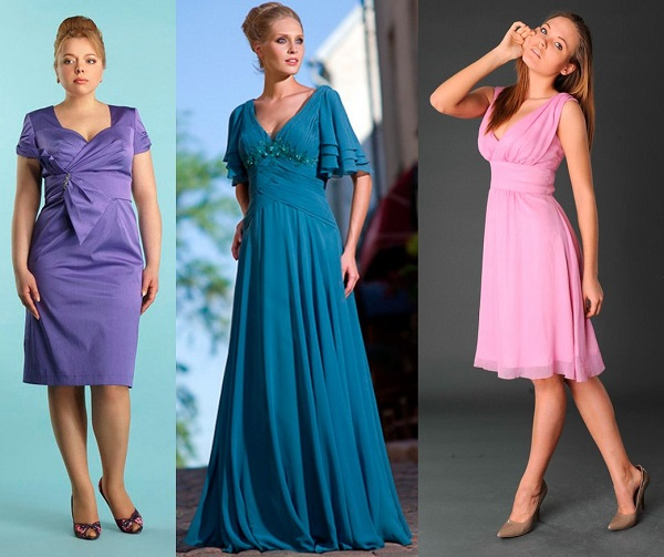 1348485013_dress-for-mother-1