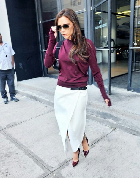Victoria-Beckham-white-wrap-skirt_wm