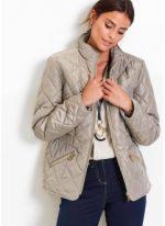 Что значит стеганая куртка – виды, утепленные и легкие летние куртки, короткие и длинные модели для мужчин, флисовые и болоньевые варианты