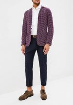 Образы для мужчин – Стиль кэжуал для мужчин (46 фото): модные направления бизнес, смарт, особенности стиля для мужчин за 40