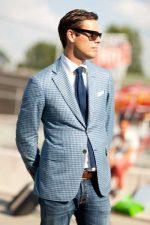 Рубашка галстук джинсы – Носят ли галстук с джинсами, 66 фото и классический пиджак для стильного образа