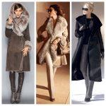 С чем носить классическое пальто фото – с чем носить, модное 2020, английское, с капюшоном, с английским воротником, до колена, длинное